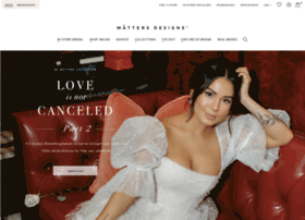 watters.com