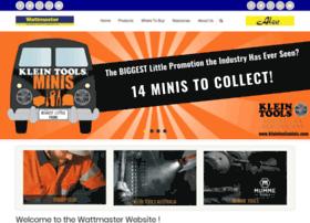 wattmaster.com.au