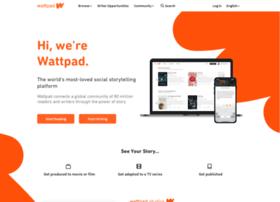 wattpad.net
