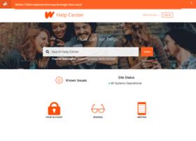 wattpad.zendesk.com