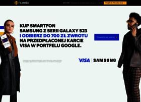 watts.filmweb.pl