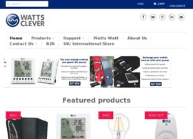 wattsclever.net.au