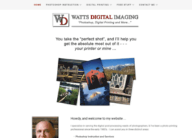wattsdigital.com