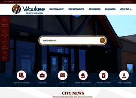 waukee.org