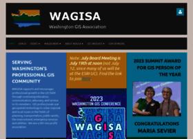 waurisa.org