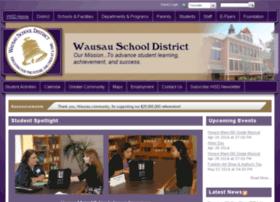 wausauk12.org