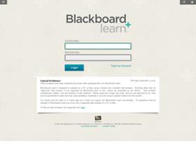 wauwatosa.blackboard.com