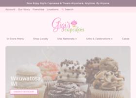 wauwatosawi.gigiscupcakesusa.com