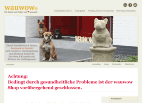wauwow.de