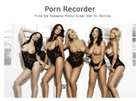 wav-recorder.com