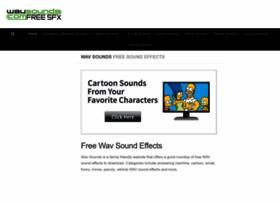 wav-sounds.com