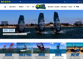 wave-school.com