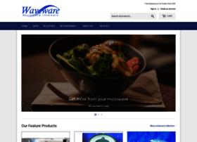 wave-ware.com