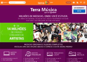 wave.com.br