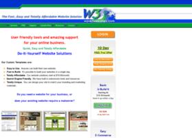 wave3websites.com