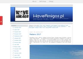 waveamigos.pl