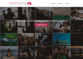 wavebreakmedia.com