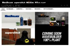 wavebuilder.com