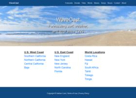 wavecast.com