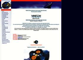 wavecomusa.com