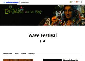 wavefestival.com.br