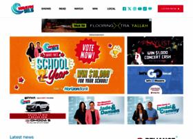 wavefm.com.au