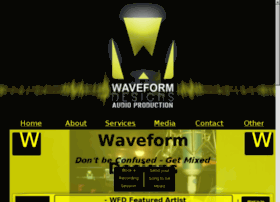 waveformdesigns.tv