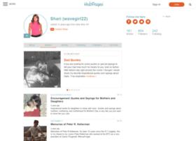 wavegirl22.hubpages.com