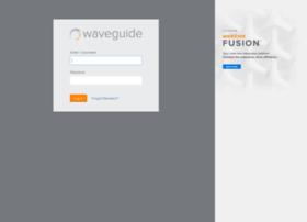 waveguide.attask-ondemand.com