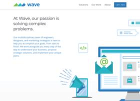 waveinteractive.com