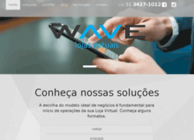waveitservices.com.br