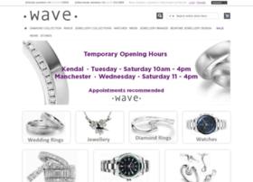 wavejewellery.com