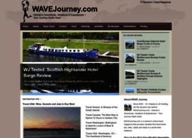 wavejourney.com