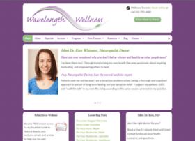 wavelengthwellness.com