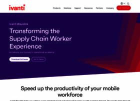 wavelink.com