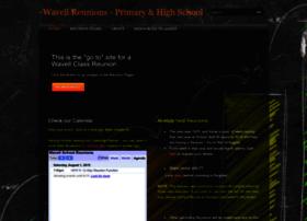 wavellreunions.com