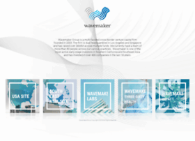 wavemaker.vc