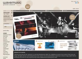 wavemusic-shop.de