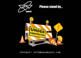 wavemusic.com