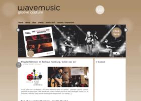 wavemusic.de