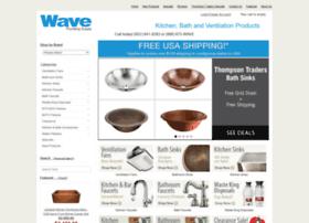 waveplumbing.com