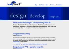 waveri.com