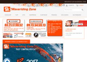 waveridingzone.fr