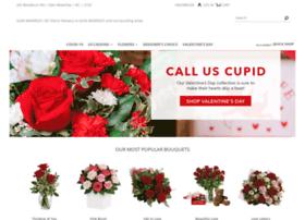 waverleyflowersandgifts.com.au