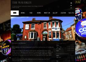 waverleyinn.co.uk