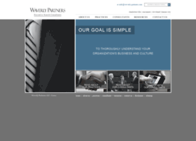 waverly-partners.com