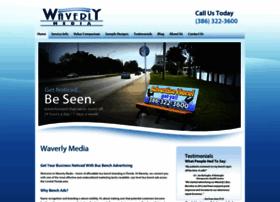 waverlybenchads.com