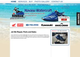 waverunneroemparts.com