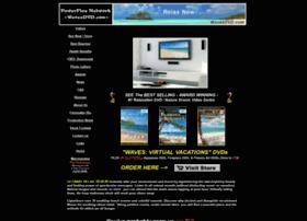wavesdvd.com