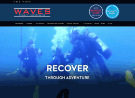 wavesproject.org